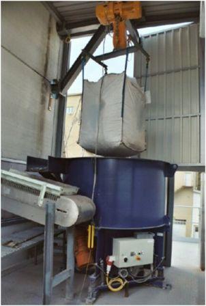 Rotonde_staalvezeldosering_1