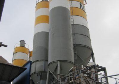 Cementsilo 90 ton-1 600x800