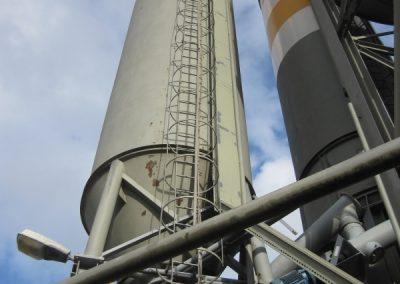 Cementsilo 90 ton-2 600x800