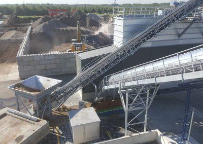 bollenbeton Rotonde betonindustrie4