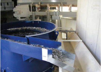 Rotonde_staalvezeldosering_2