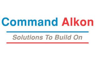 command-alkon