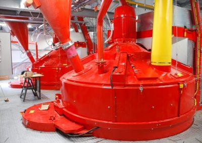 Vanthuyne Rotonde betonindustrie1