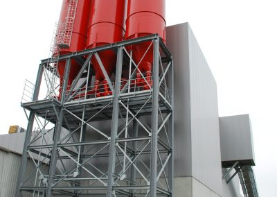 Vanthuyne Rotonde betonindustrie2