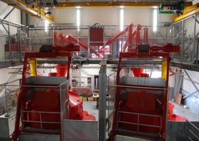 Vanthuyne Rotonde betonindustrie4