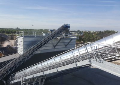 bollenbeton Rotonde betonindustrie3
