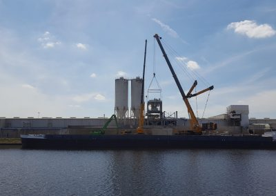 Dycore Rotonde betonindustrie2