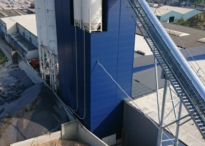 Dycore Rotonde betonindustrie3